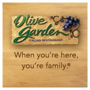 picture relating to Olive Garden Printable Coupon identify Olive Backyard garden: $5 Off 2 Entrees Printable Coupon - Preserving
