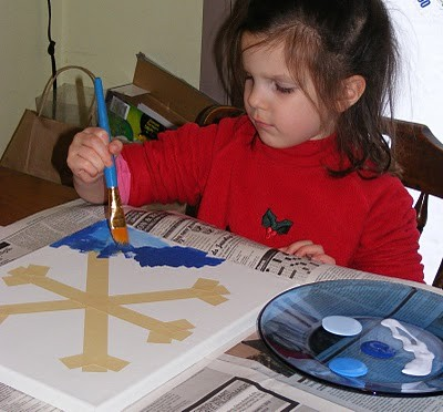 Frugal Indoor Activities For Kids Saving Cent By
