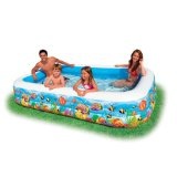 amazon swim pool