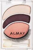 almay eye shadow