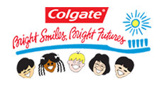 Colgate free for teachers