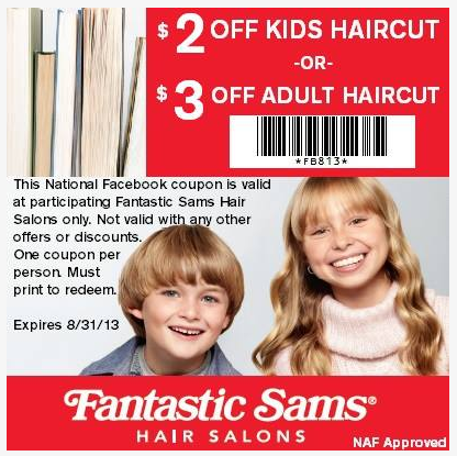coupons for haircut jcpenney back to school haircuts 2015 low wedge sandals 4370