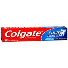 colgate toothpaste 1