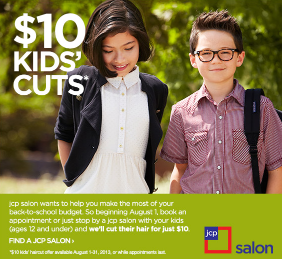 back to school haircut specials deals for haircuts haircuts models ideas 1761