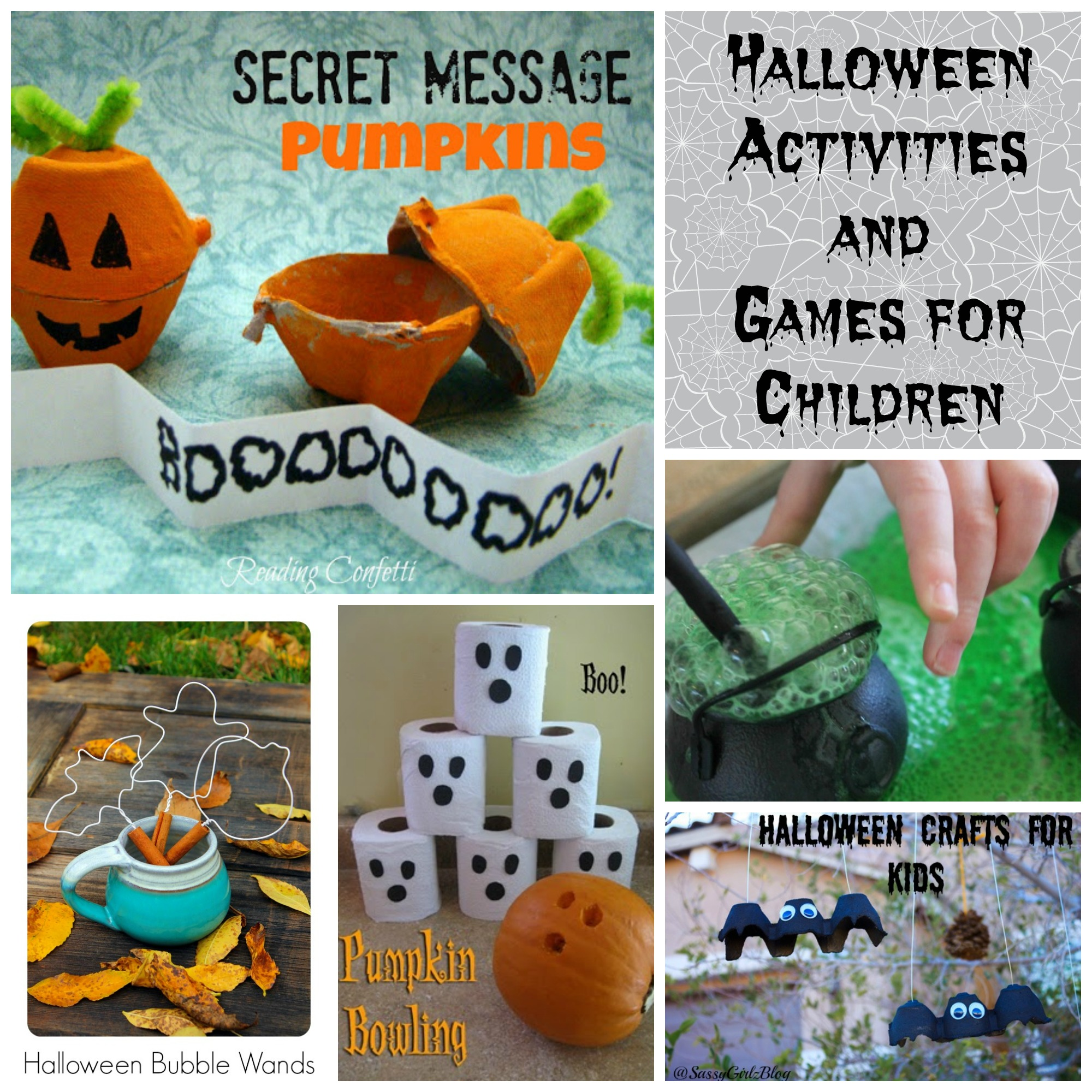 halloween projects for preschoolers Create some spooky fun with free halloween crafts and quick decoration ideas easy at home projects for halloween ghosts, wreaths and diy kids halloween costumes try our monster banner ideas made with felt, pumpkin crafts for decorations and witches, monsters and ghost party crafts for all ages to enjoy.