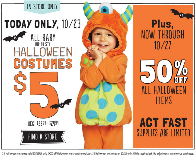 old navy halloween costumes