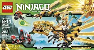 amazon lego ninjago